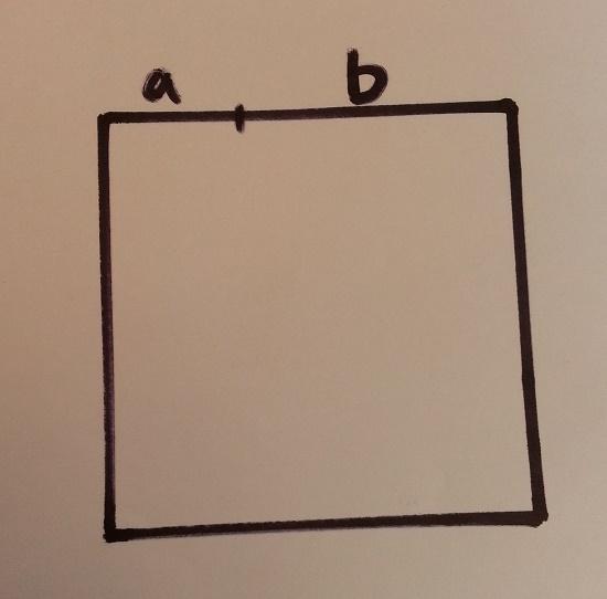 square-big