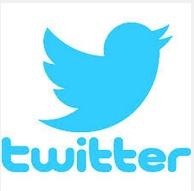 Revenue of Twitter Grows despite User Stagnation