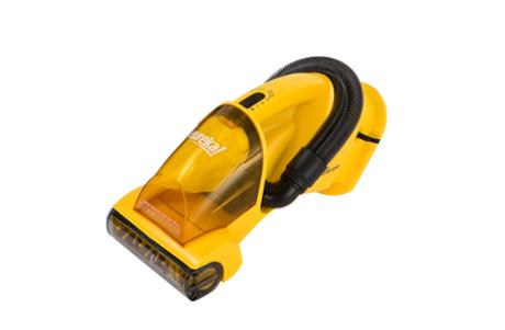 vacuumcleaner-stick