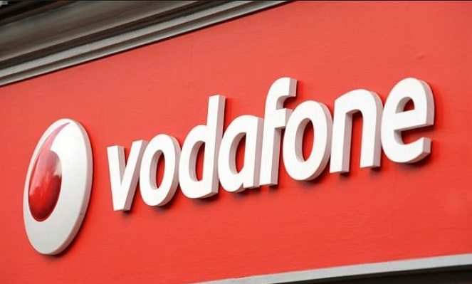 Vodafone Hutchison Australia confesses hacking journalist's phone
