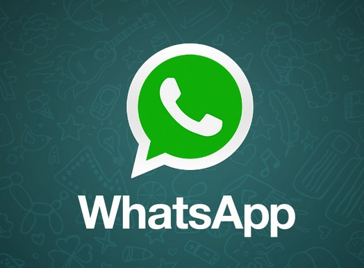 iPhones to get WhatsApp Calling feature soon