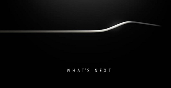New Samsung Galaxy S6 teaser reveals next phase of the flagship
