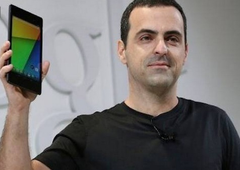 First Global Launch of Xiaomi in India