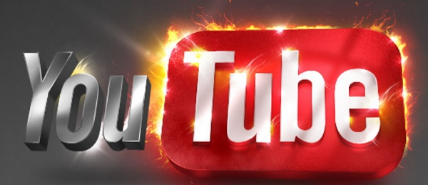 YouTube to become more protective for creators hit by unfair takedown requests