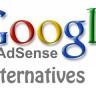 Google Adsense Alternates
