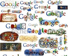 Google features you should know