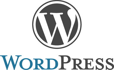 WordPress to build your site