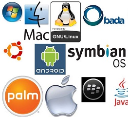Which Computing Platforms Are Open and Which Are Closed?