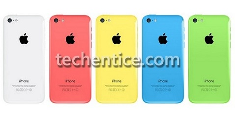 iPhone accessories To Bring Out The Best in Your iPhone 5c