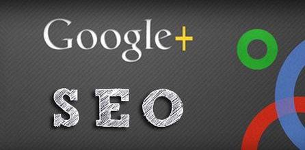 Enhance your SEO efforts with Google Plus