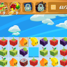 CAndy crush alternate Juice Cube for Android and iOS