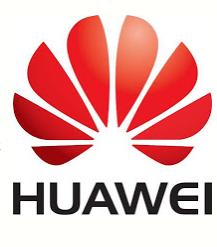 huawei in MWC