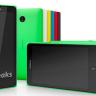 Nokia X phones to Indian Developers