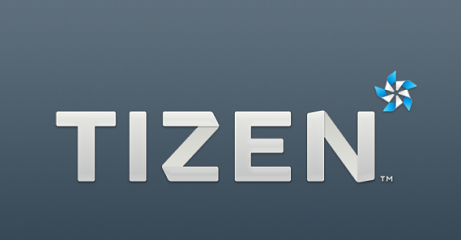 The tentative date of release of Samsung Galaxy S5 is actually the launching date of Tizen OS