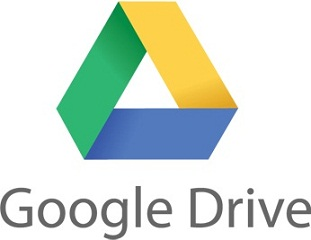 oogle Drive combats Microsoft's OneDrive with big price cuts, $9.99 a month for 1TB