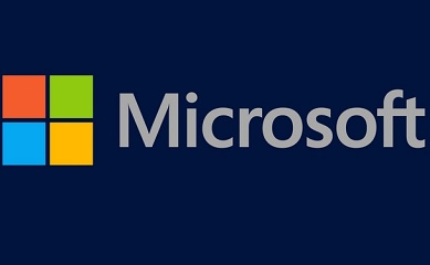 Microsoft promises additional steps for protecting your email privacy
