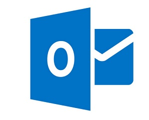 Electronic Frontier Foundation slams Microsoft for searching a blogger's Hotmail