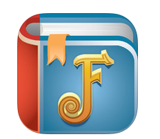 Farfaria for iPhone and iPad