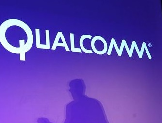 Qualcomm's new technology will increase wifi speed