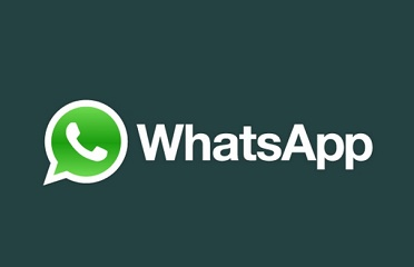 Whatsapp to add voice calling feature in Windows Phone this spring
