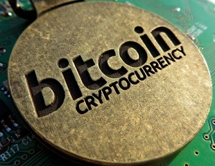 Android apps found to be mining Bitcoins
