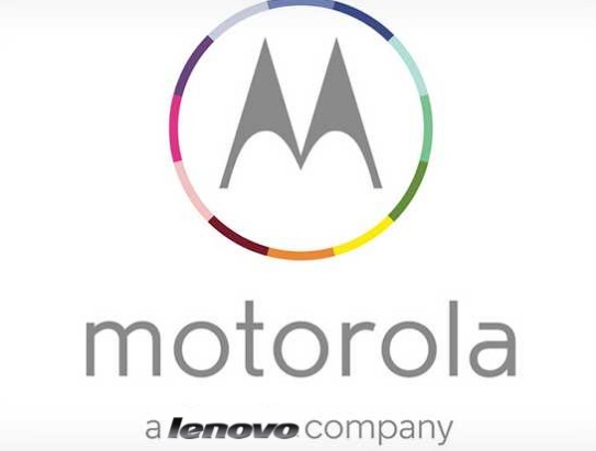 Rick Osterloh named as President and COO of Motorola Mobility