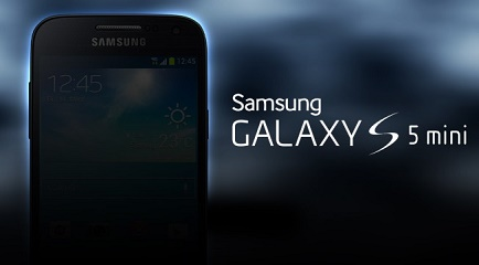 Samsung Galaxy S5 offspring specs leaked: chance for a new Mega model to come