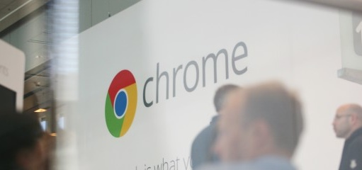 Google permanently removes NPAPI apps and extensions from Chrome