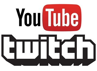 YouTube may acquire video game streamer Twitch