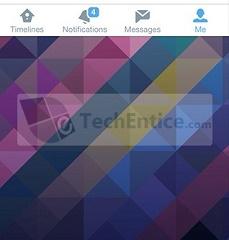 FullscreenPreviews for iOS