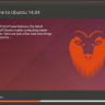 Ubuntu 14.04 review