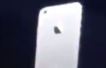 New iPhone 6 leak and Apple's WWDC announcement