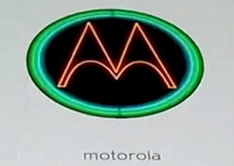Moto X+1 boot animation shown in new video