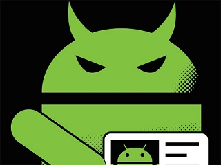 Fake ID exploit permits new types of Malware on Android devices