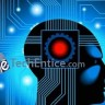 artficicial intelligence getting smarter