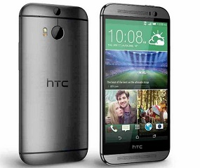 Android 4.4.4 update in HTC One M8 and M7 Google Play Edition devices