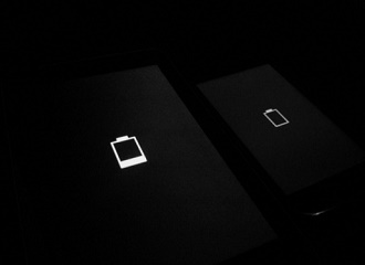 Holy grail' of batteries could double mobile usage time