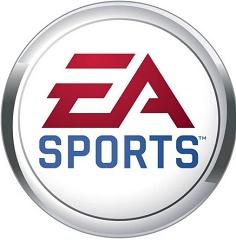 EA blames