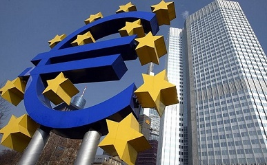 European Central Bank website hacked and personal information stolen