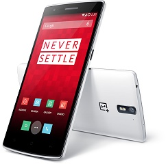 OnePlus One launching in India