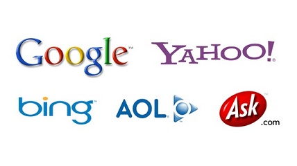 Bing is progressing against a monopoly like Google, says statistics