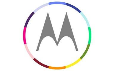 Second Generation Moto G leaks