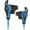 50 Cent launches innovative earphones that sense Heartbeats