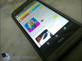 Brazilian Court Orders Google To Remove Secret App