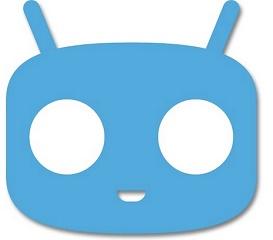 Microsoft shows interest to Cyanogenmod