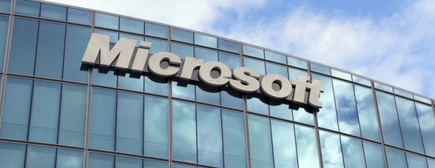 Developer Assistant of Bing for Visual Studio will make coding a little bit easier