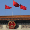 China cracks down on internet rumors