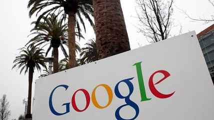 Google intelligence