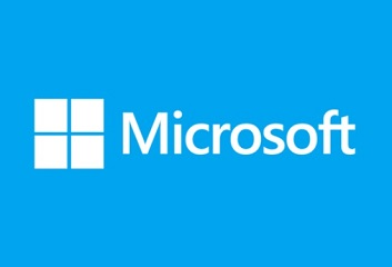 Microsoft refused court order