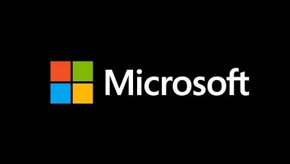 Microsoft US Tax